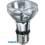 Philips Halogen-Metalldampflampen
