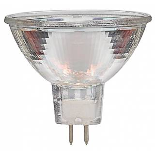 Halogen MR16