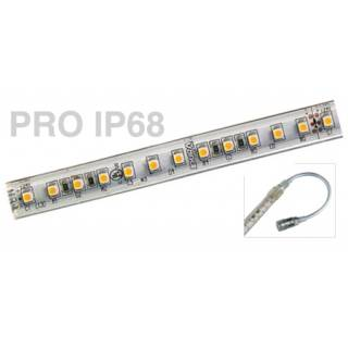 LED Strip IP65 / IP68