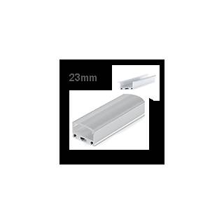 LED Profil XT (Basic)