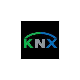 KNX | EIB