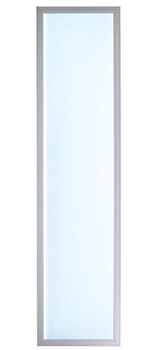DURALAMP - LED Leuchten_LED Panel Slimflux