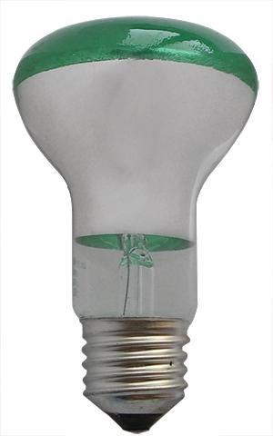 DURALAMP - Entladungslampe_E27