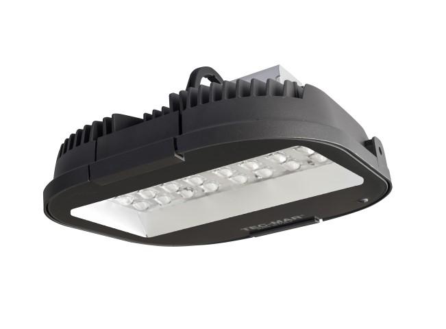 TEC-MAR - LED Hallenbeleuchtung_LED 8043 BLIS 4_LED 8043 BLIS 4 SU