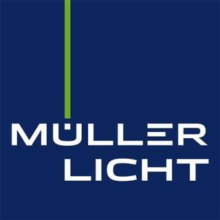 Kurzbeschreibung MÜLLER Licht Als...