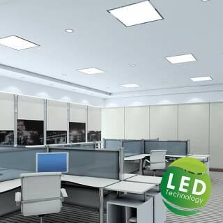LED Panele