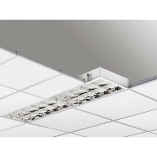 LED 1122 DARK-LED HP R2