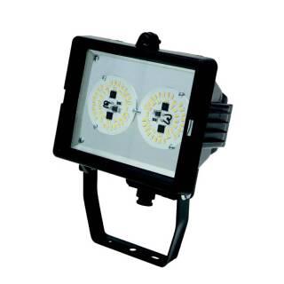 LED 8016 AVIOR