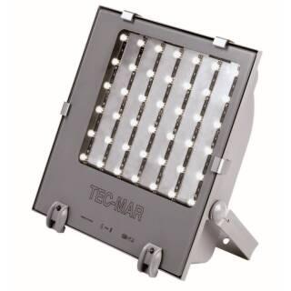 LED 8002 BEST-LED