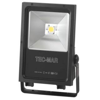 LED 8006 GLEAM-LED