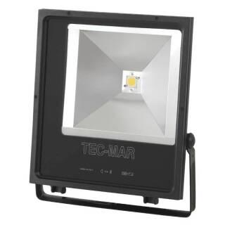 LED 8007 POWER-LED