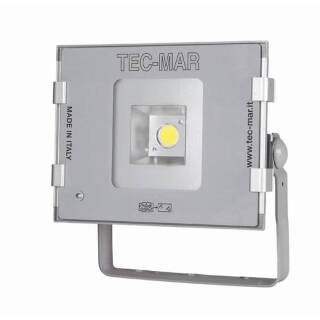 LED 8093 MICRO PRINCE