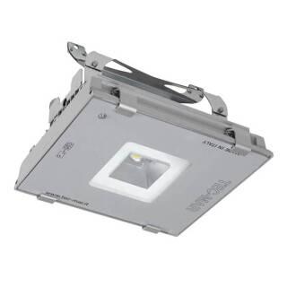 LED 8094 MINI-PRINCE SU