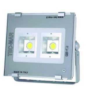 LED 8095 PRINCE PR