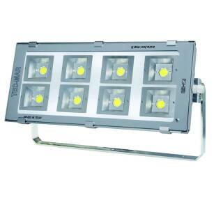 LED 8097 MEGA-PRINCE PR
