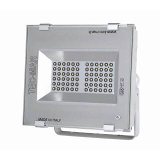LED 8070 MINI-SUN