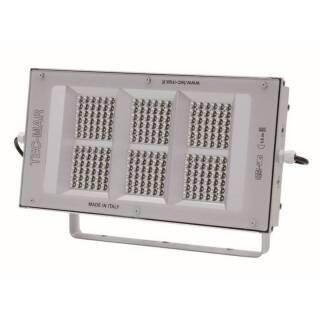LED 8072 MAXI-SUN