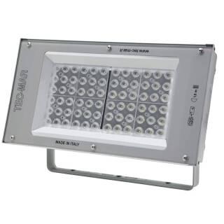 LED 8092 MAXI-CRISTAL