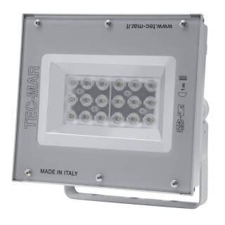 LED 8090 MINI-CRISTAL