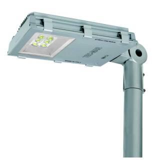 LED 9001 COMET U0