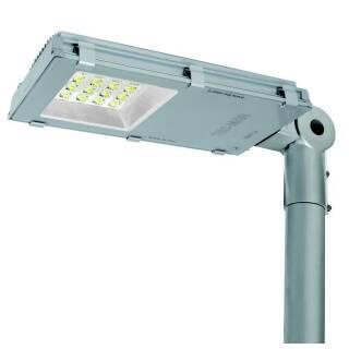 LED 9002 MAXI-COMET U0
