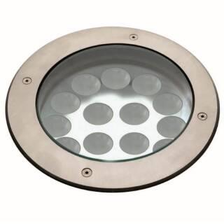 LED 7055 MAXI-INCAS-LED