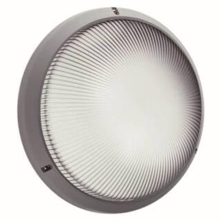 LED 7010 BALTIC-LED B4