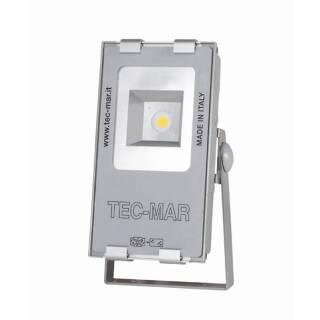 LED 8060 NANO-PRINCE PR