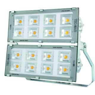LED 8099 IPER-PRINCE PR