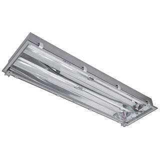 LED 2025 LED SQUARE