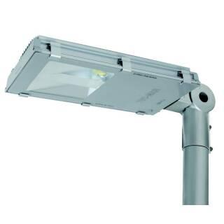 LED 9004 MAXI-NOVA
