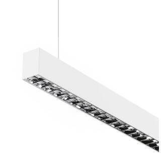 LED 2065 FORMA