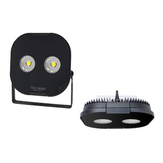 LED 8031 LORD PS