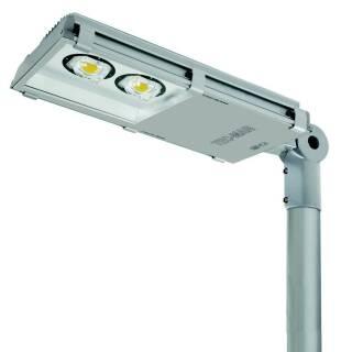 LED 9006 MAXI-DELTA