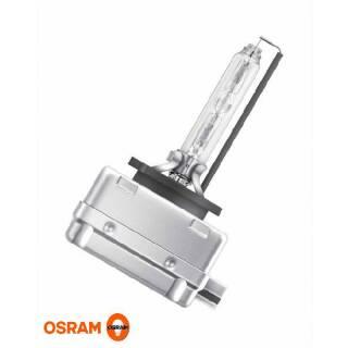 OSRAM D1S