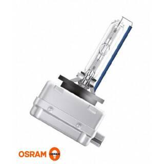OSRAM D2R