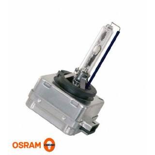 OSRAM D2S