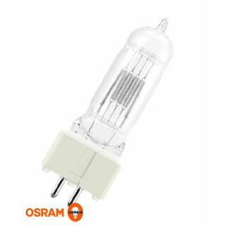 OSRAM Studiolampen