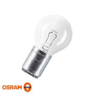 OSRAM Signallampen