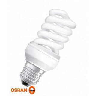 OSRAM Dulux Intelligent DINT HE Micro Twist