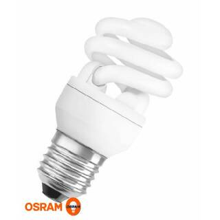 OSRAM Dulux Pro Micro Twist