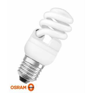 OSRAM Dulux Pro Mini Twist