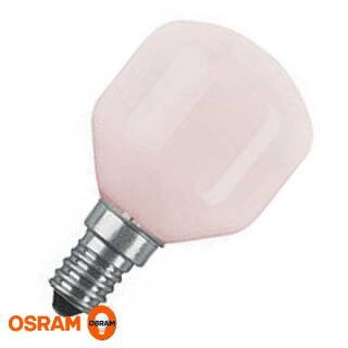 OSRAM Glühlampen (Kerzen, Tropfen, ...)
