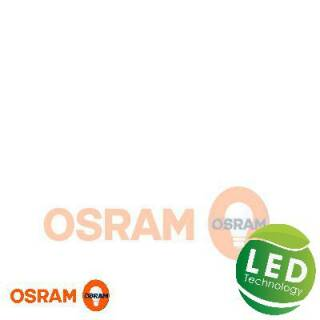 OSRAM LED Licht