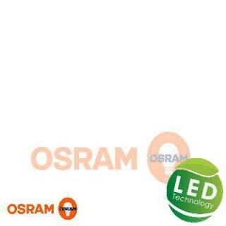 OSRAM LED Classic A Kolben