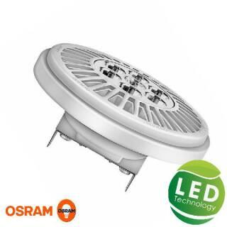 OSRAM LED G53
