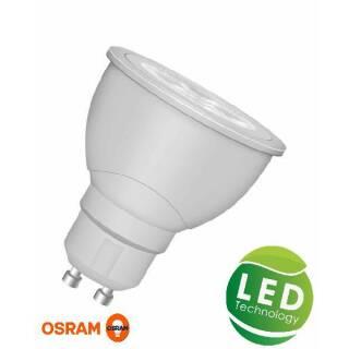 OSRAM LED GU10