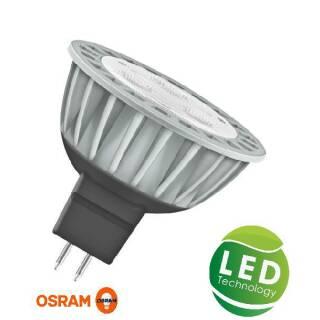 OSRAM LED GU5.3