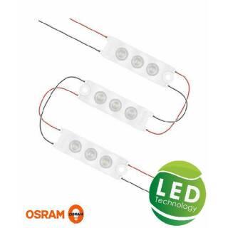 OSRAM LED Ketten
