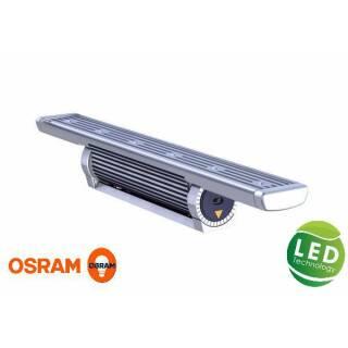 OSRAM LED Leisten